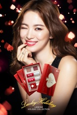 Laneige_Lucky_Holiday_Palette_Model500X750_ENG